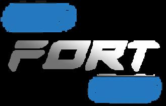 Видеонаблюдение Форт