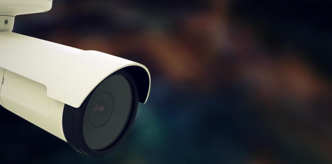 О компании Форт — установка систем видеонаблюдения, СКУД, домофонов, автоматических ворот